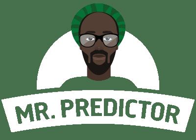 Mr Predictor