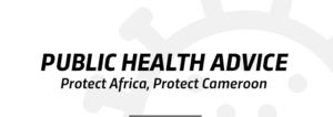 Premier Bet Cameroon Coronavirus